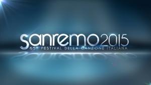 Festival San Remo 2015
