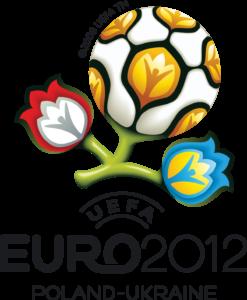 Euro - Polska & Ukraina - 2012