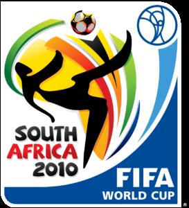 Fifa World Cup - Republika Południowej Afryki - 2010