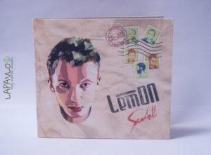 LemON - Scarlett - Edycja Specjalna - Recenzja