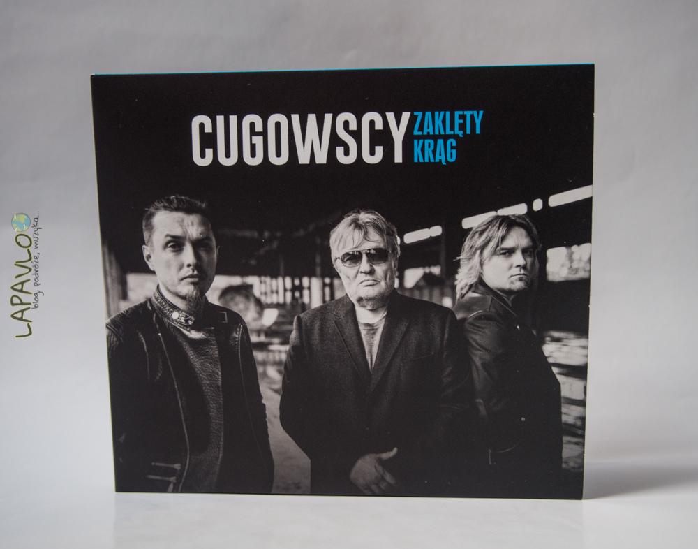 Cugowscy - Zaklęty Krąg - Recenzja