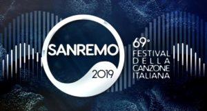 Festiwal w Sanremo - 2019